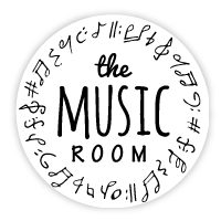 The Music Room | Piano Lessons and Music Camps For Kids